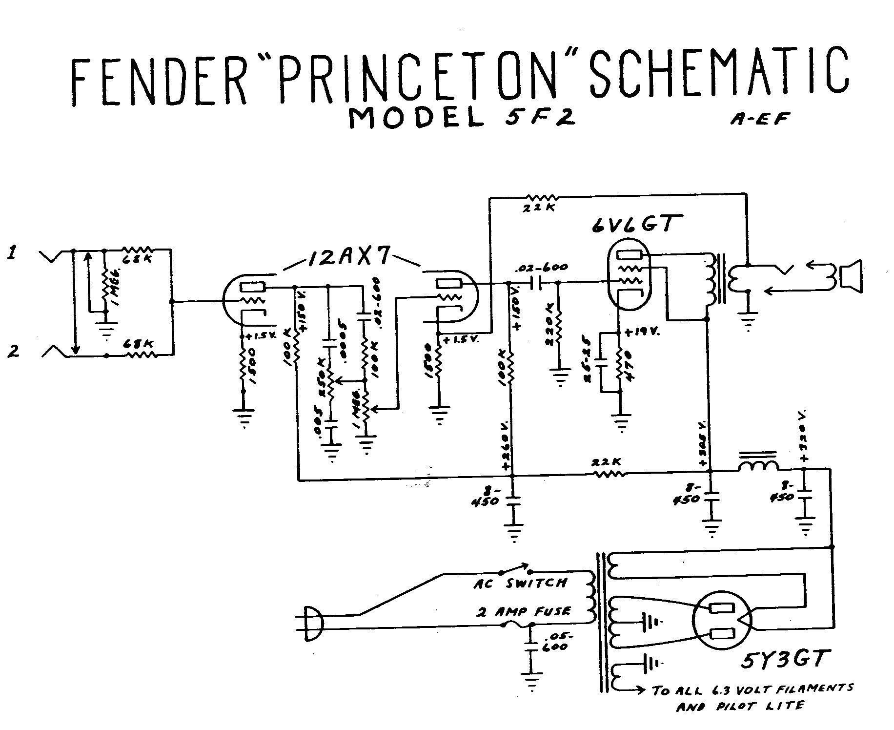 princeton fender amp footswitch wiring diagrams wiring diagram rh asq rundumhund aktiv de fender princeton reverb wiring diagram fender princeton reverb wiring diagram