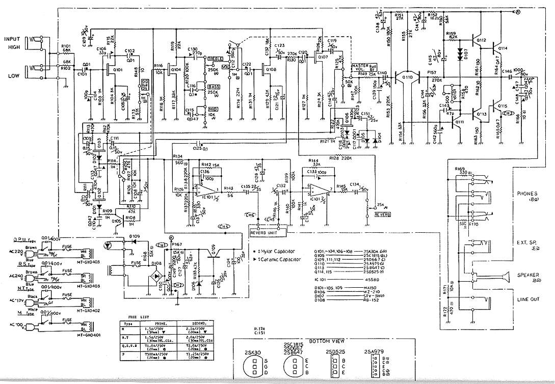 chrysler infinity amp wiring diagram
