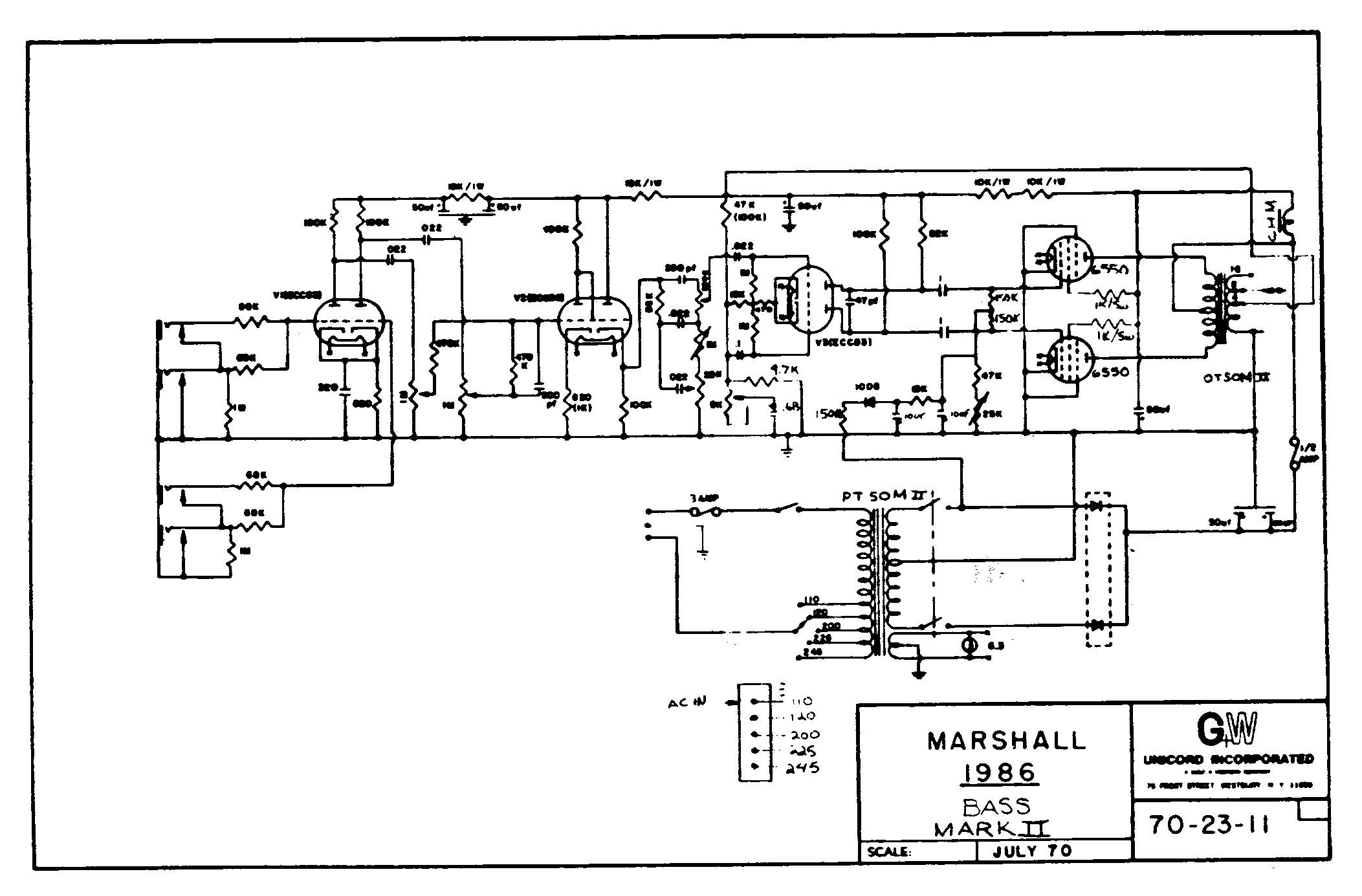 Схемы автомобильный адаптер k-l-линии