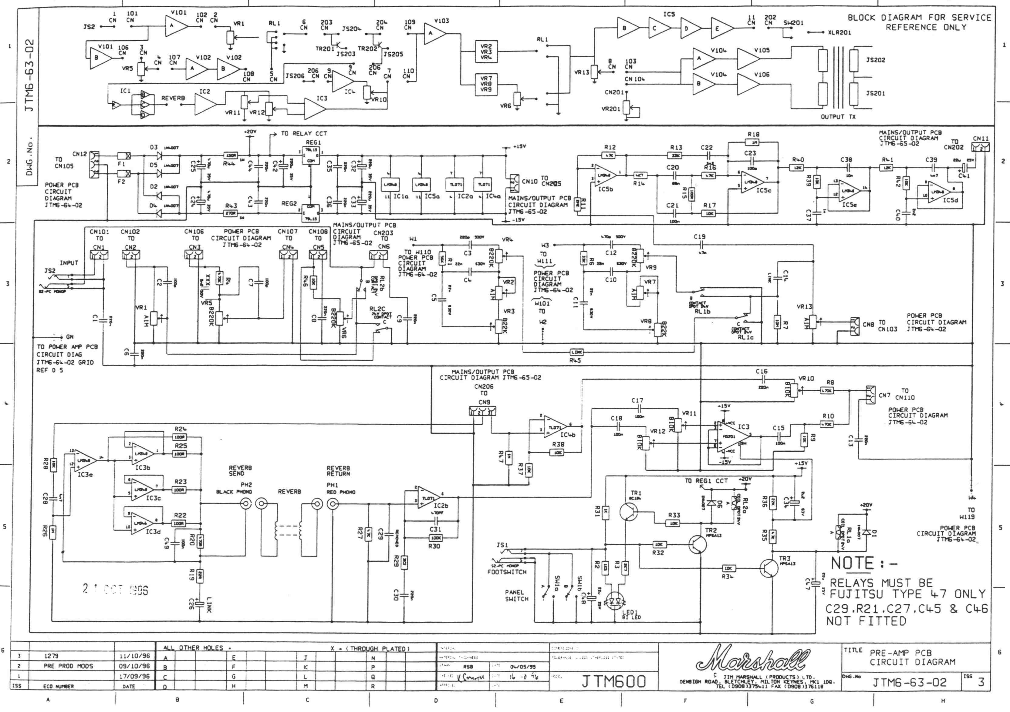 Схема стиральной машины lg wd-80160nu