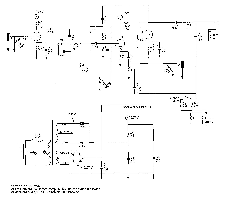 Схема блока предохранителей range rover classic diesel