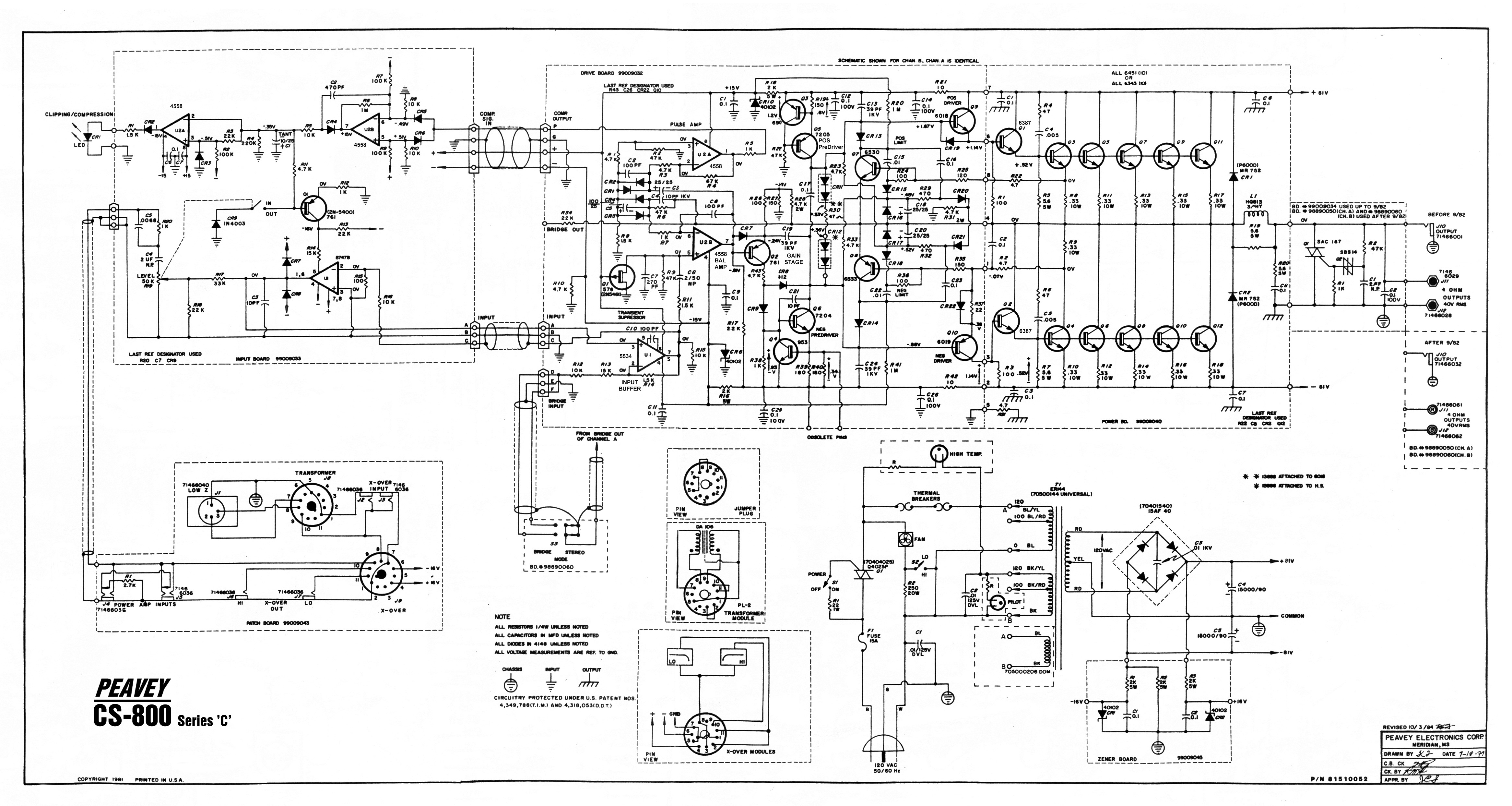 Why Do We Still Run Out Of Gas together with Stretching Earlobes furthermore Power  lifier 2000 Watt furthermore 20000 Watt Audio  lifier Scheme additionally Ledningsdiagram 20massey 20ferguson  20Dexta  20Ford  20DB  20Fiat. on pa system wiring diagram