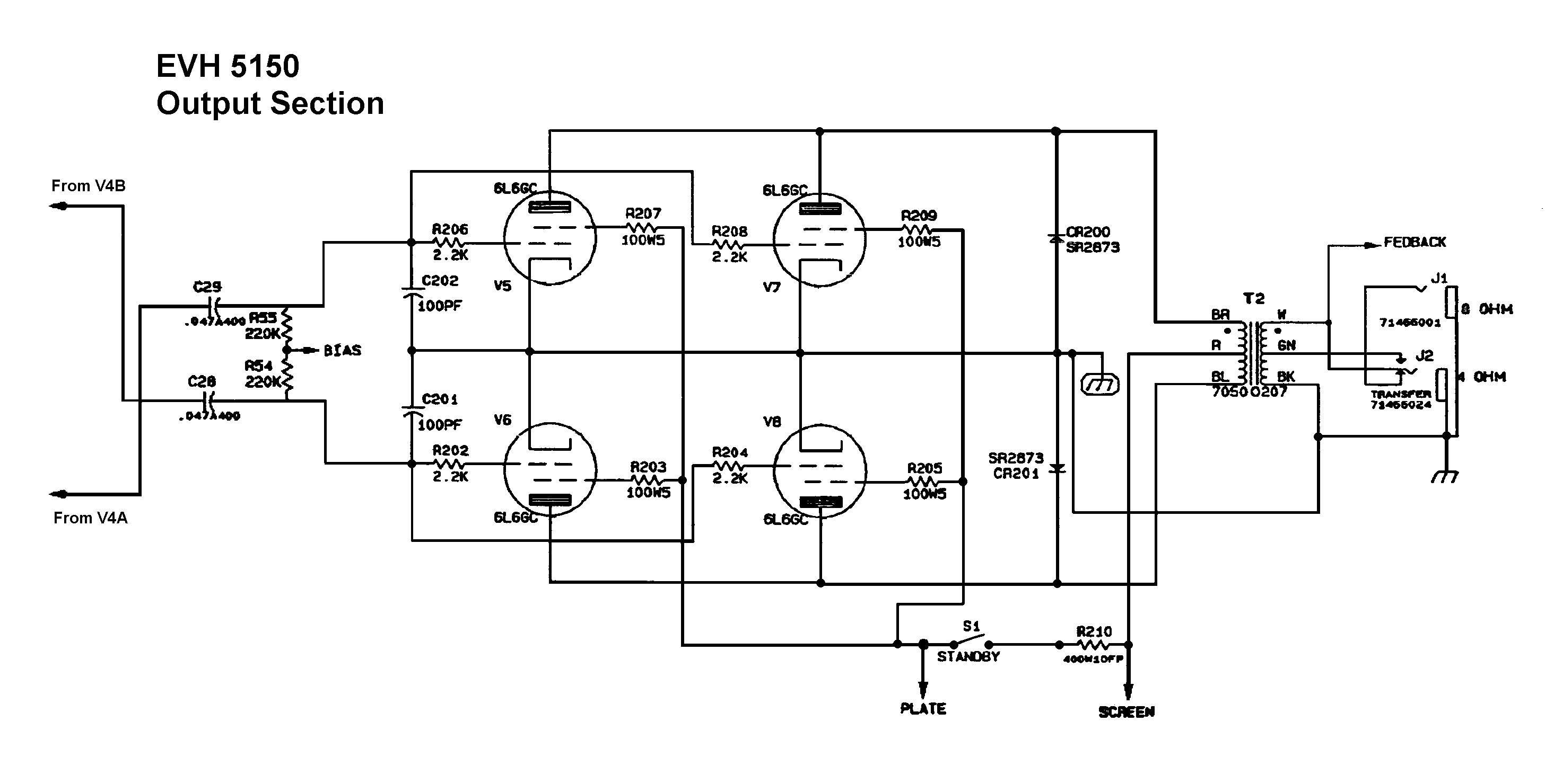принципиальная электрическая схема тмто-80