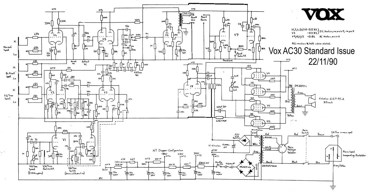 klipsch promedia 2 1 wiring diagram wiring diagram and schematic ponent woofer circuit diagram klipsch promedia v5 1 lifier