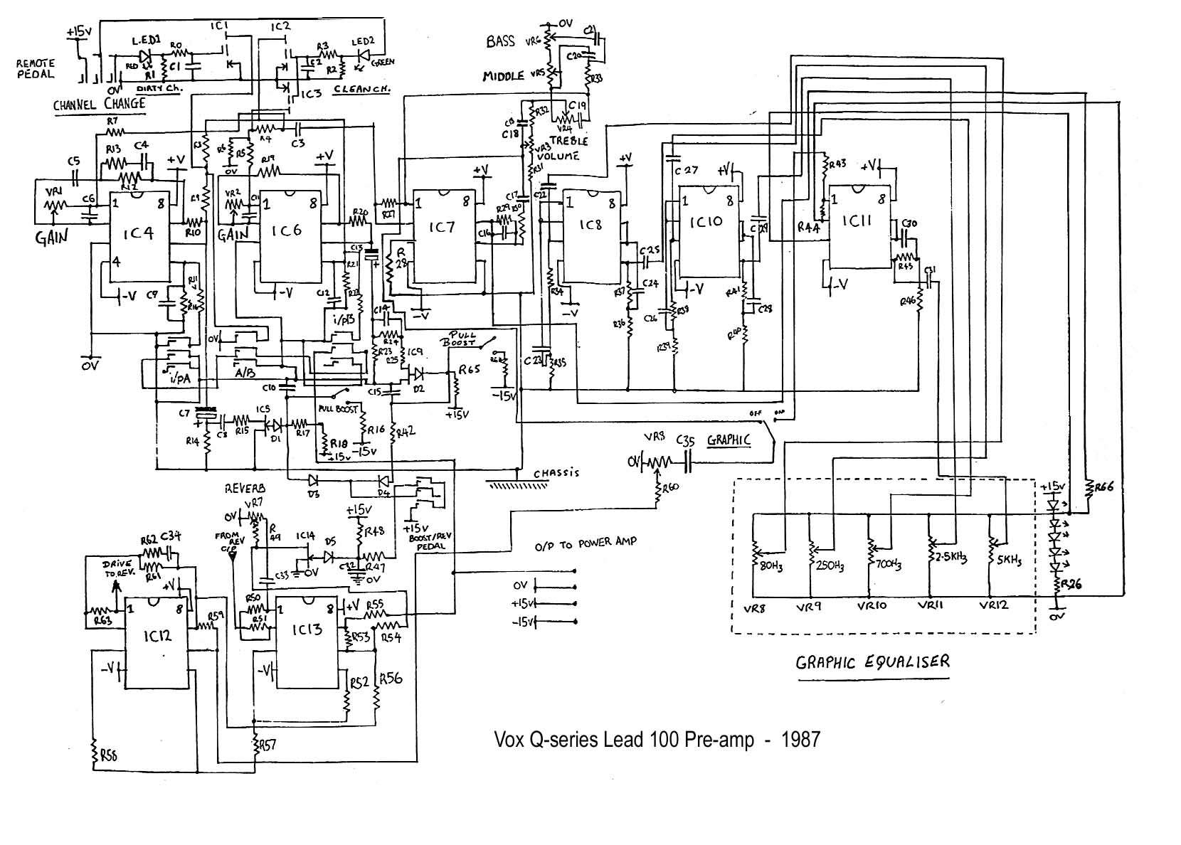 Dust Collector Wiring Diagram Reed Switches further Squier Telecaster Wiring Diagram in addition 19 furthermore Wiring Diagrams Strat Cool additionally Take The Lead Bumper Book Alto Saxophone. on fender lead series guitar