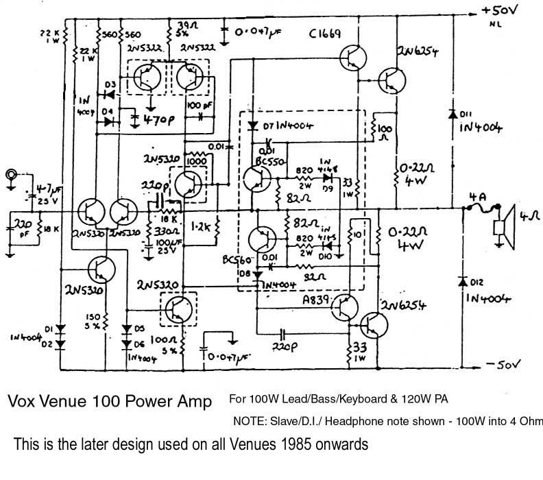 Транзисторный (13 шт.