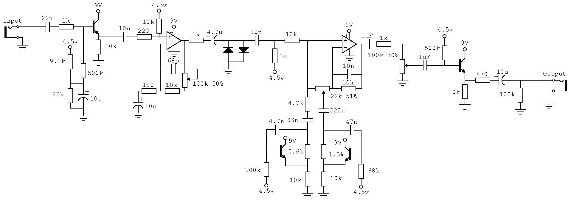 ibanez rg370 wiring diagram  u2013 stateofindiana co
