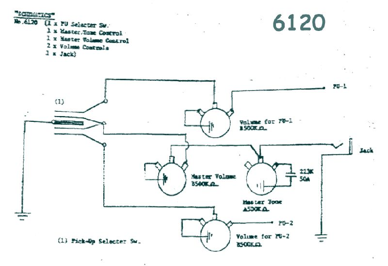 gretsch corvette wiring diagram corvette wiring diagrams instructions rh bahu co Gretsch Country Gentleman Wiring Gretsch Country Gentleman Wiring