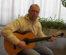 Пахомов Виталий Евгеньевич