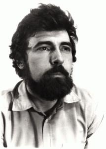Константин Горбушов