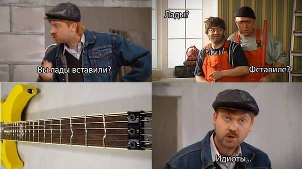 Пяткин Владимир Евгеньевич